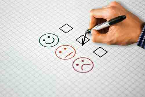 Check feedback-3709752_1920 pixabay
