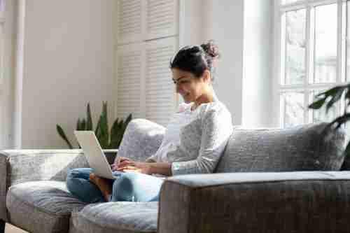 shutterstock_online leren 6