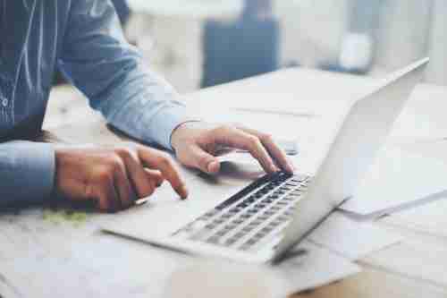 shutterstock_online leren 9